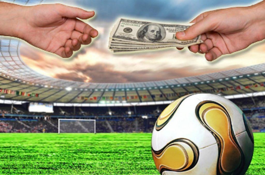 เว็บ แทงบอลแจกเครดิตฟรี  เว็บพนันที่สามารถเล่นด้ตลอด 24 ชั่วโมง
